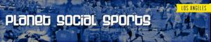 Planet Social Sports