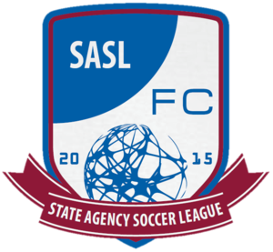 State Agency Soccer League