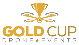 Gold Cup Drone Events Jax