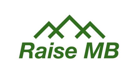 Raise MB