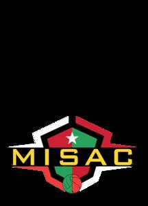 MISAC
