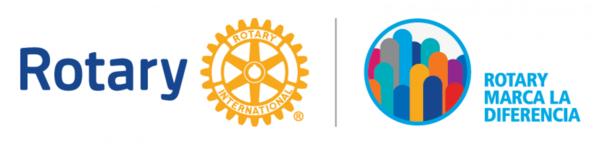 """XXIX Olimpiadas Rotarias """"Pedro Perez Silva"""""""