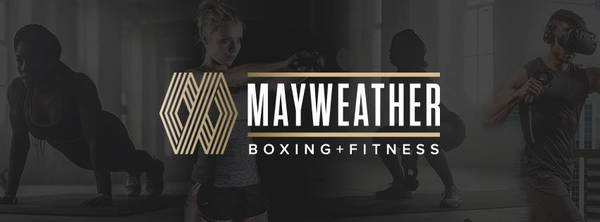 Mayweather Boxing & Fitness - Los Angeles