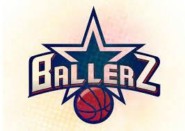 Cebu City Stake Ballerz Summerleague 2018