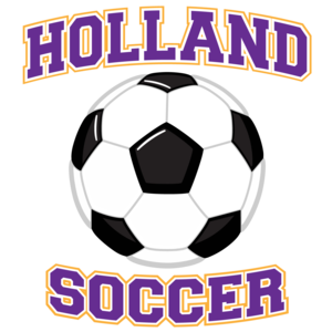 Holland Soccer Club