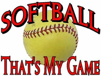 Christian Fellowship Softball League