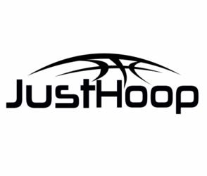 Just Hoop Basketball Camps