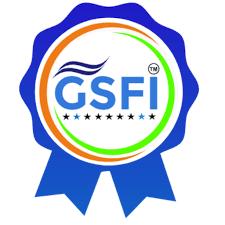 Aurangabad Sport Association (GSFI)