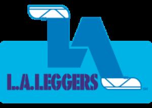 LA Leggers
