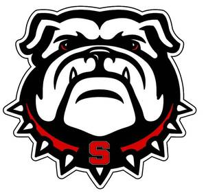 Sacramento Bulldogs Youth Football & Cheer