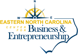 Center for Entrepreneurship