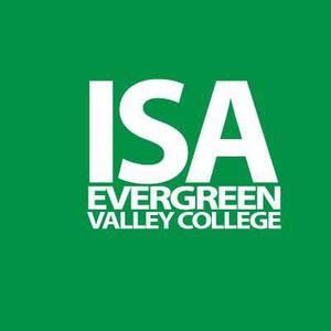 International Student Association
