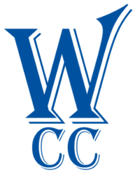 Whyalla Campus Cup