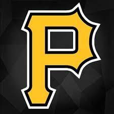 S.E.M Pirates Elite Baseball Club