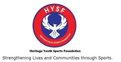 Heritage Youth Sports Foundation