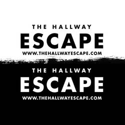 The Hallway Escape