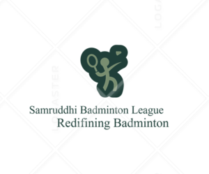 Samruddhi Badminton League