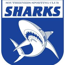 Southerners Sporting Club