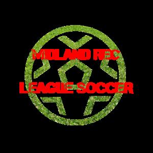 Midland Rec League Soccer