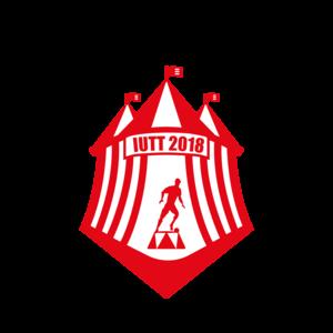 International University Totelos Tournament