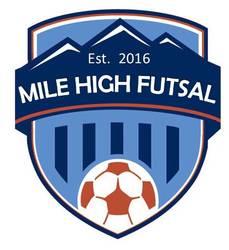 Mile High Futsal