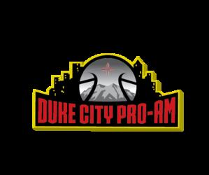 Duke City Pro-Am