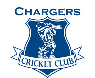 Chargers CC