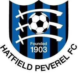 Hatfield Peverel FC