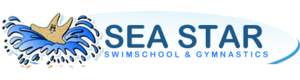 Sea Star Swim School & Gymnastics