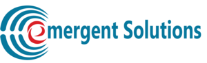 Emergent Solutions