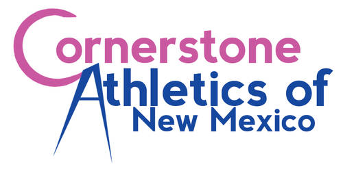 Cornerstone Athletics of New Mexico