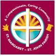 St. Margaret St. John Church
