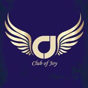 Club of Joy - Greenville