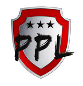 Peninsula Premier League