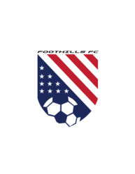 Foothills FC