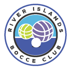 River Islands Bocce Club