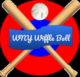 WNY Wiffle Ball