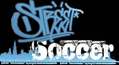 USA Street Soccer
