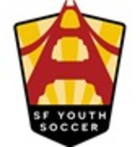 San Francisco Youth Soccer