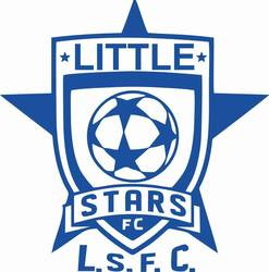 Little Star's FC