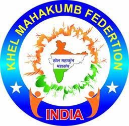 Khel Mahakumb Federation