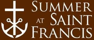 Saint Francis High School Lancers
