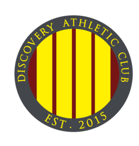 Discovery Athletic Club