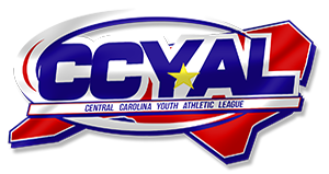 Central Carolina Youth Football League