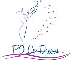 PG County Dream Cheer & Dance