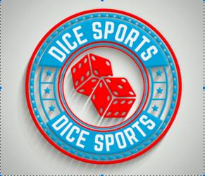 Dice Sports