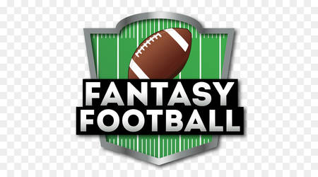 Fantasy Football Winner