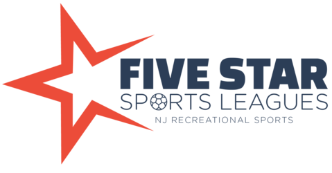 Five Star Sports Leagues