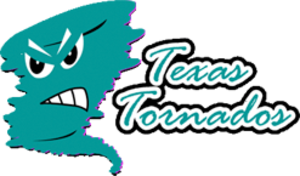 Texas Tornados Volleyball Club