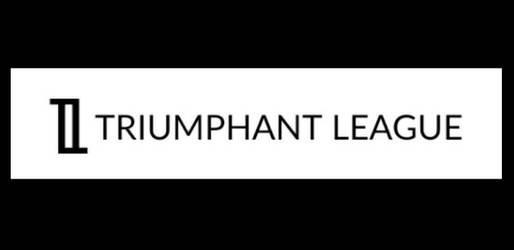 Triumphant League